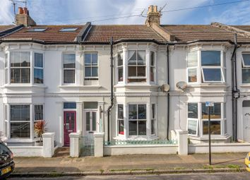Thumbnail 3 bedroom property for sale in Brooker Street, Hove