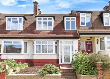 Thumbnail 3 bedroom terraced house for sale in Hillcrest Road, Bromley