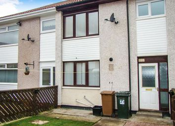 Thumbnail 3 bedroom terraced house to rent in Deepdale Gardens, Killingworth, Newcastle Upon Tyne