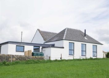 Thumbnail 4 bed detached house for sale in New Gilston, Leven