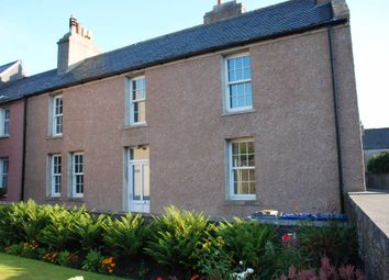 Thumbnail 3 bed town house for sale in Queen Street, Kirkwall