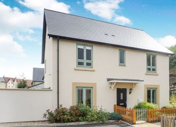 4 bed detached house for sale in Weavers Way, Chipping Sodbury BS37