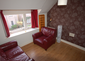 Thumbnail 1 bed flat to rent in Denny Street, Inverness IV2,