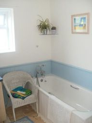 Thumbnail 3 bed detached house to rent in Ardgeb, Plumdon Road, Annan