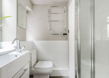 Thumbnail 1 bed flat for sale in Martlett Court, Covent Garden, London