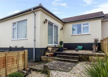 Thumbnail 3 bed bungalow for sale in Bell Lane, Lanner, Redruth