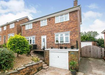 4 bed detached house for sale in Allt Y Golch, Carmel, Holywell, Flintshire CH8