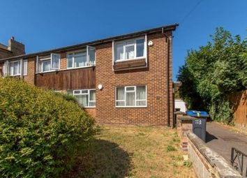 Thumbnail 2 bedroom flat for sale in Havelock Road, Croydon