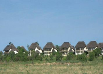 Thumbnail 3 bedroom detached house for sale in Wild Heritage, Chirara, Kariba, Kariba, Mashonaland West