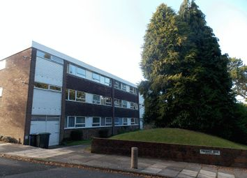 Thumbnail 2 bed flat to rent in Pinehurst Drive, Kings Norton, Birmingham