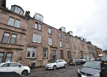 2 bed flat for sale in Holmscroft Street, Greenock, Renfrewshire PA15