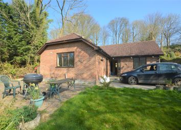 Thumbnail 3 bed detached bungalow to rent in Rhododendron Avenue, Meopham, Gravesend