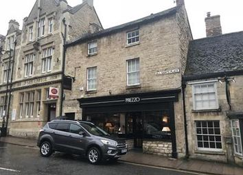 Thumbnail Restaurant/cafe to let in 11 All Saints Place, Stamford, Lincolnshire