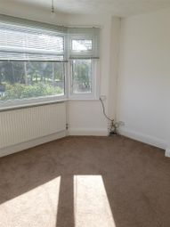 Thumbnail 2 bedroom maisonette to rent in Chadwell Road, Grays