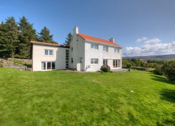 Thumbnail 5 bed country house for sale in Little Keills, Tayvallich