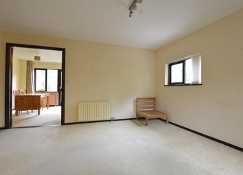 Thumbnail 3 bed detached house to rent in Ewelands, Horley, Surrey