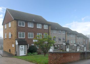Thumbnail 2 bed flat to rent in Amersham Hill, Town Centre