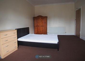 Thumbnail Room to rent in Sunnyside Road, Ilford