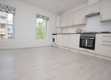 Thumbnail 4 bed flat to rent in Penton Street, Angel, London