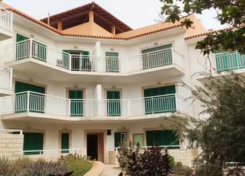 Thumbnail 3 bed apartment for sale in Cape Verde