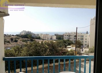 Thumbnail 2 bed apartment for sale in Agios Tychon, Agios Tychon, Limassol, Cyprus