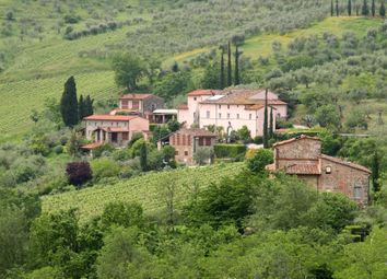 Thumbnail 1 bed villa for sale in Relais Shiraz, Lucca (Town), Lucca, Tuscany, Italy