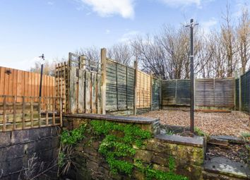 Thumbnail 2 bed terraced house for sale in North Road, Egremont, Cumbria