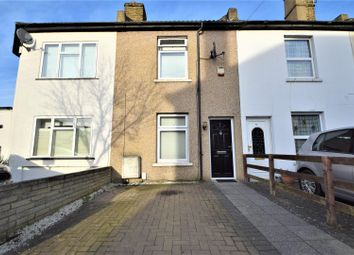 Thumbnail 2 bed property for sale in Havelock Road, Bromley