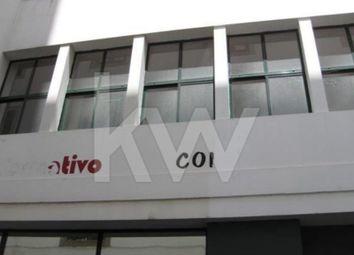 Thumbnail Property for sale in Avenida Infante 9000-015 Funchal, Funchal (Sé), Funchal