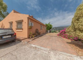 Thumbnail 2 bed finca for sale in La Manzana, Estepona, Málaga, Andalusia, Spain