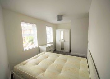 Thumbnail Room to rent in Ness Road, Shoeburyness, Southend-On-Sea