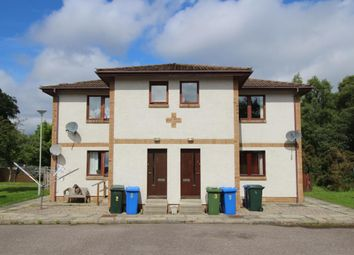 1 bed flat to rent in Murray Terrace, Smithton, Inverness IV2