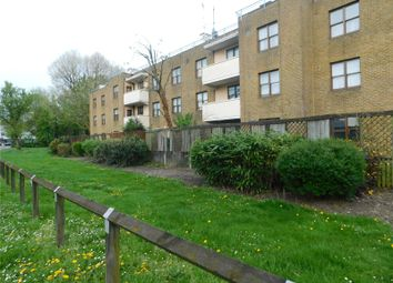Thumbnail 1 bed flat for sale in Beckenham Hill, Catford, London