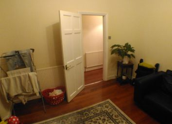 Thumbnail 4 bed end terrace house to rent in Ceres Road, South London