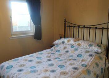 Thumbnail 2 bed semi-detached house to rent in Meadow Place, Inverurie