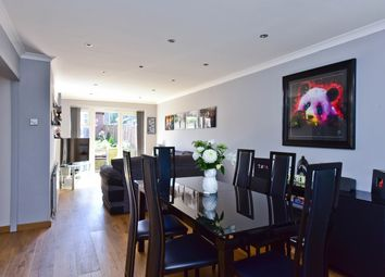 3 bed terraced house for sale in Powis Court, Potters Bar EN6