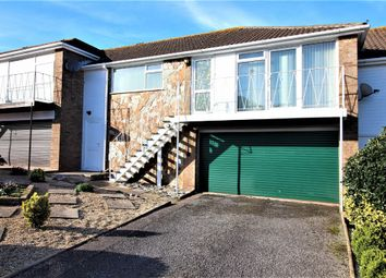 Thumbnail 2 bed detached bungalow for sale in Cherry Brook Drive, Paignton