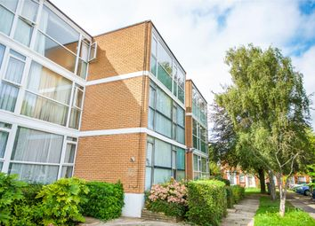 Thumbnail 2 bed flat for sale in Fieldview Court, Fryent Close, Kingsbury