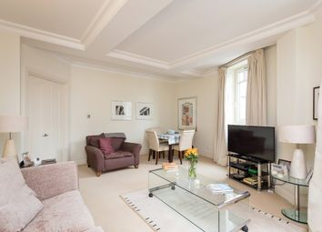 Thumbnail 2 bedroom flat to rent in St. John's Building, Marsham St