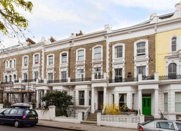 Thumbnail Studio to rent in St. Charles Square, London