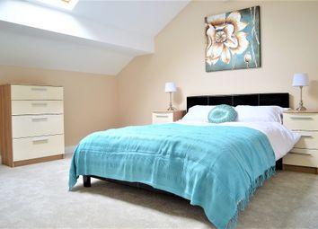 Thumbnail 2 bedroom flat to rent in Pontefract Lane, Leeds, West Yorkshire