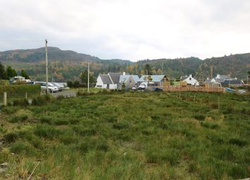 Land for sale in Plot 1, Land Aird A Mhorair, Cooper Streer, Plockton IV52