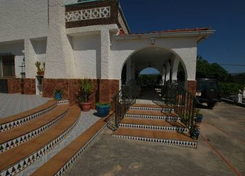 Thumbnail 3 bed villa for sale in Partida Rincon, Casinos, Valencia (Province), Valencia, Spain