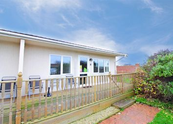 2 bed semi-detached bungalow for sale in Mill Lane, Bacton, Norwich NR12