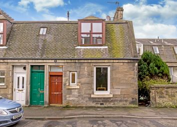 Thumbnail 1 bed flat for sale in 8 Rose Street, Dunfermline