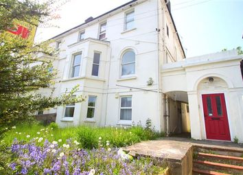 Thumbnail Property for sale in Richmond Road, Brighton, East Sussex