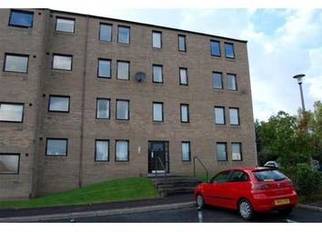 2 bed flat to rent in Appin Terrace, Edinburgh EH14