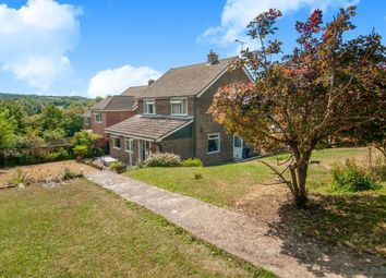 4 bed detached house for sale in Andrews Close, Robertsbridge, East Sussex, . TN32