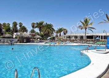 Thumbnail 1 bed bungalow for sale in Central, Playa Blanca, Lanzarote, 35572, Spain