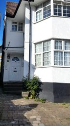 Thumbnail Studio to rent in Clifton Gardens, London